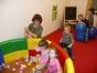 Prevenciós Játszóház