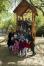 Hétszínvirág csoport