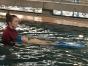 Óvodai úszás